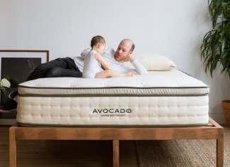 avocado coupon codes