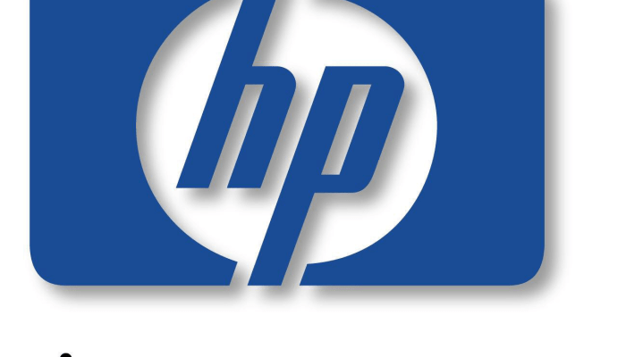 {Latest} HP Coupon Codes & Deals September 2018– Save $200 on Devices