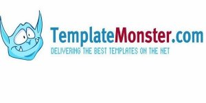 Templatemonster Coupon Codes
