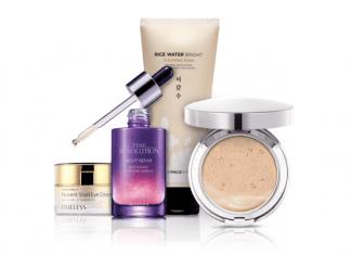 Black Friday Cosmetics deals