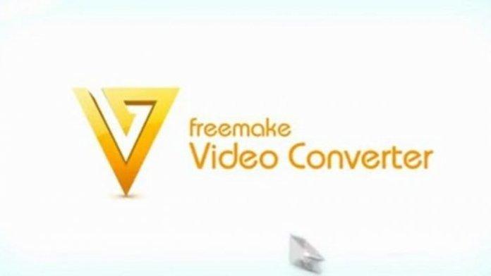 Freemake Video Coupon Codes