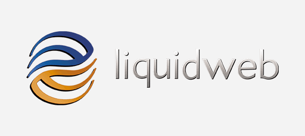 Liquid Web Coupon Codes