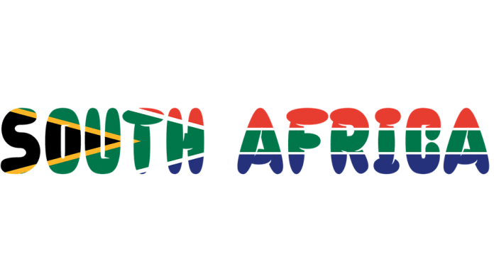 vpns in SOuth AFrica