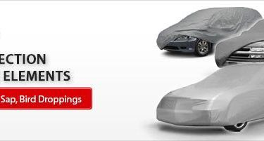 car covers coupons & offers