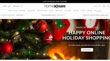 Home Square Coupon Codes