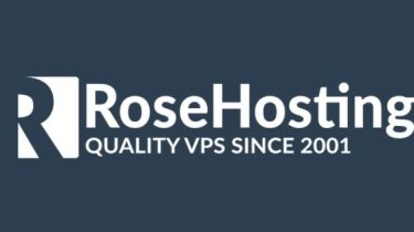 rosehosting coupon codes
