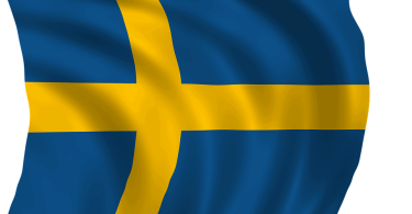 five best vpns in sweden