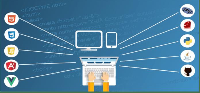 Blog hosting sites