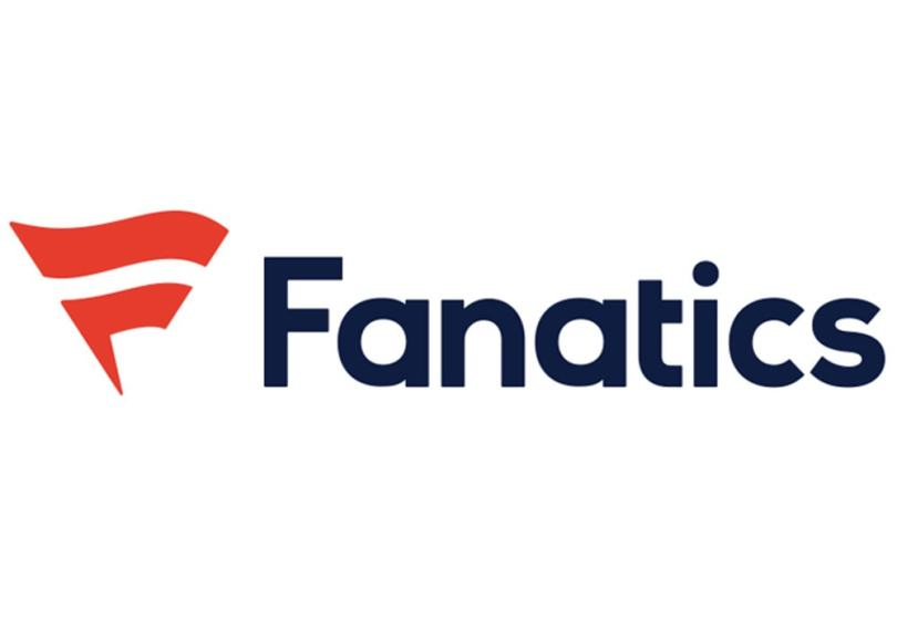 fbb4c03f78a Latest  Fanatics Coupon Codes May2019- Get 60% off Sitewide
