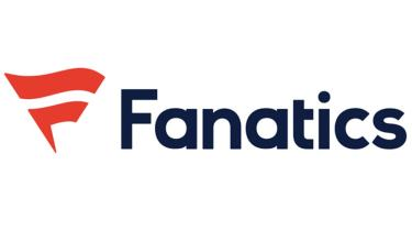 fanatics coupon codes