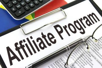 best casino affiliate programs