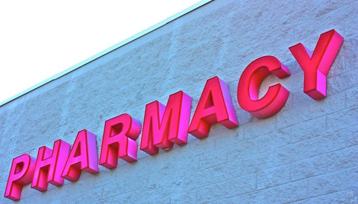 {Latest 2018} Top Online Pharmacy Affiliate Programs To Make More Money