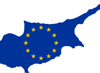 vpns for cyprus