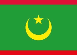vpns for Mauritania
