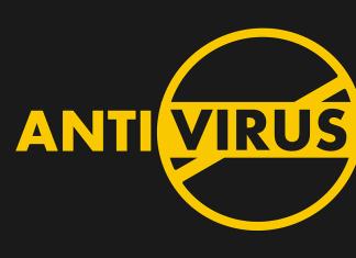 best antivirus android apps