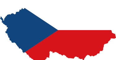 vpns for czech republic