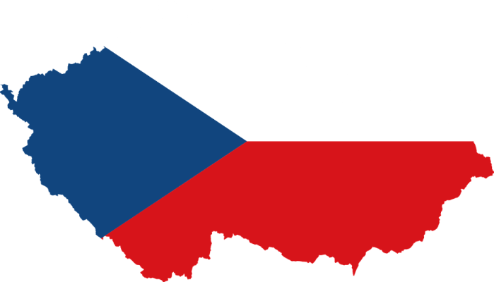 [Updated September 2018] Best VPNs for Czech Republic with Full Specifications