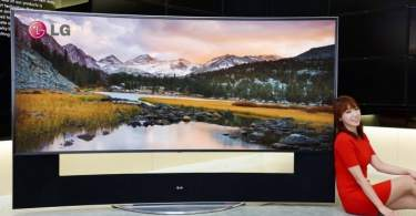 Best 40 inches LED Televisions
