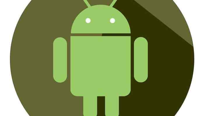 [Updated 2018] Steps to Connect your Android Device to ADB USB Driver Interface