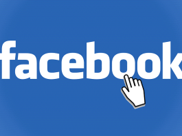 download videos from facebook.