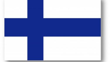 vpns for finland