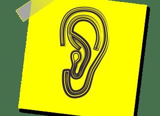 best hearing amplifiers