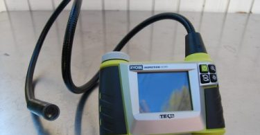 Best Inspection Cameras