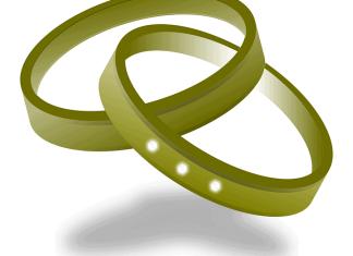 top smart rings