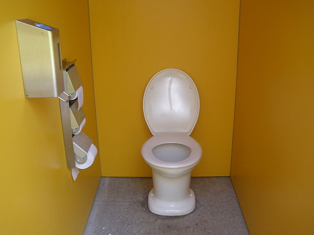 top toilet seats
