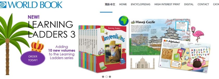 leading online store that sells varieties of books