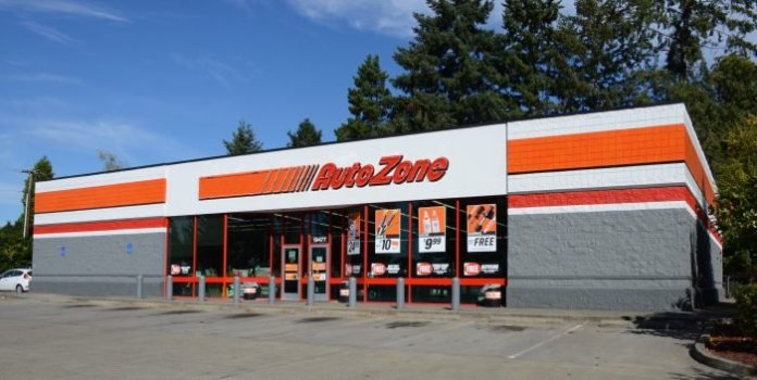autozone coupon codes