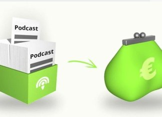 podbean discount coupons