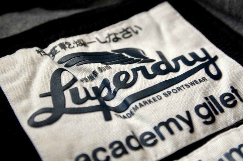 Superdry Coupons & Offers