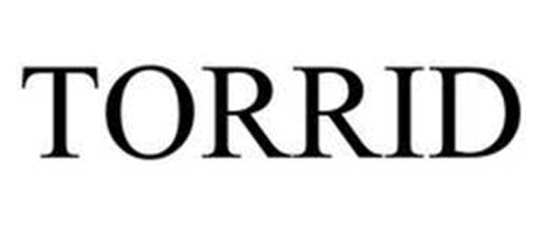 torrid coupons & offers