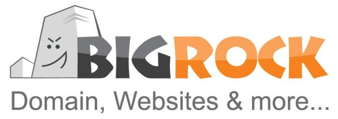 Bigrock Hosting Coupon Codes