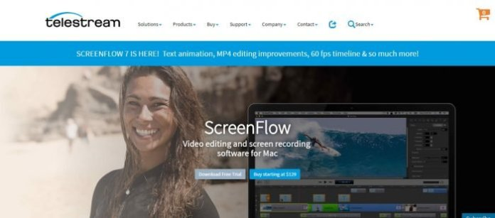 screenflow discount coupon codes