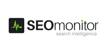 SEO Monitor coupons & Offers