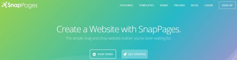 SnapPages Discount Coupon Codes