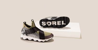 sorel coupon codes