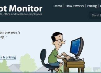 Screenshot Monitor Coupon Codes
