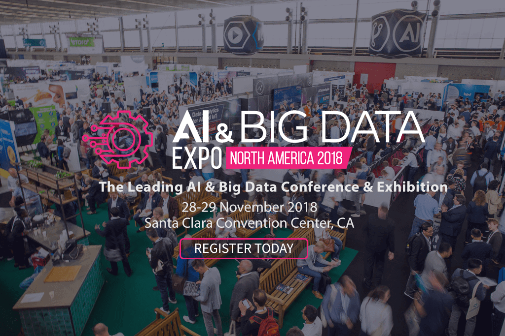 AI-Expo-North-America-2018-bloggersIdeas