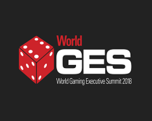 Join the most Amazing Gaming Event of 2018: World Gaming Executive Summit