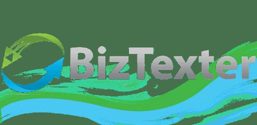 biztexter discount coupons