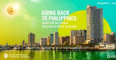 Blockchain Conference Philippines