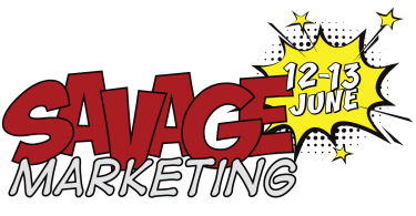 Savage-Marketing-Logo-2019