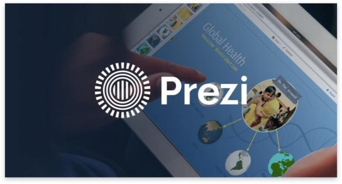 Prezi Coupon Deals