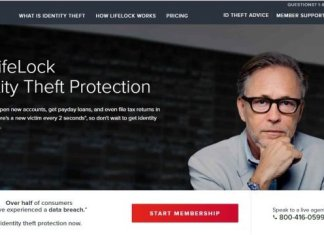 lifelock promo code