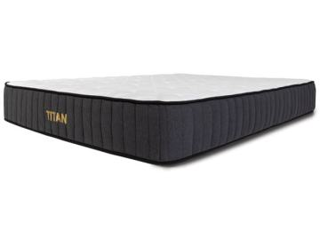 titan mattress discount coupons