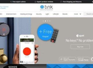 Tink Discount Coupon Codes