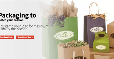 Bags and Bows coupons codes